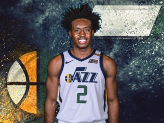 Utah Jazz, Collin Sexton, Cleveland Cavaliers, NBA Trade Rumors