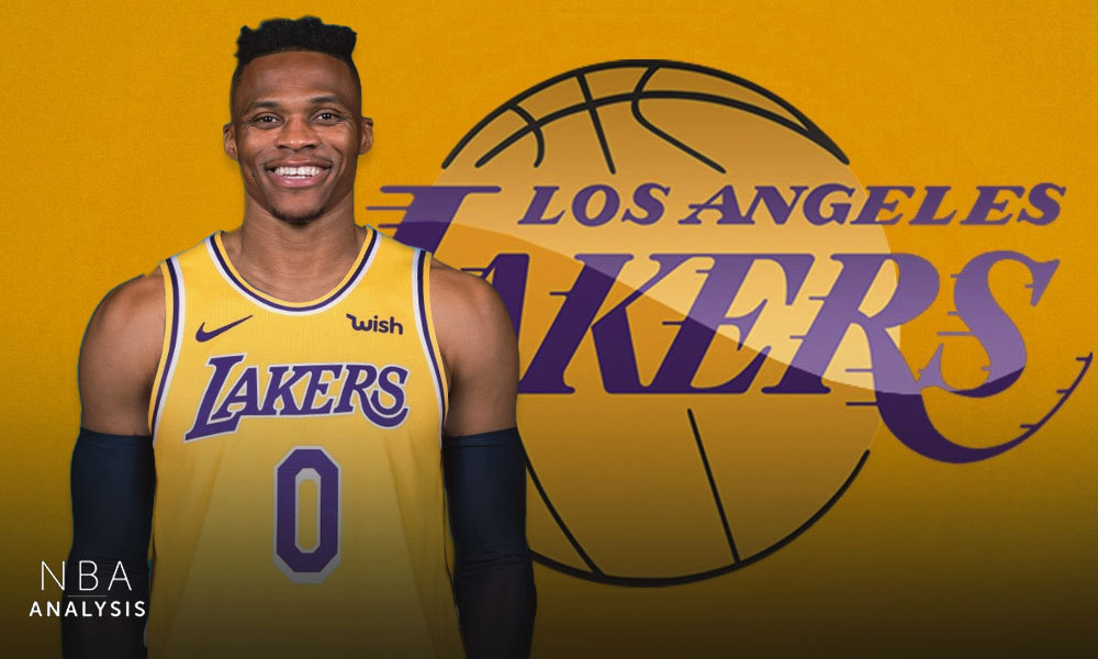 This-Lakers-Wizards-trade-lands-Russell-