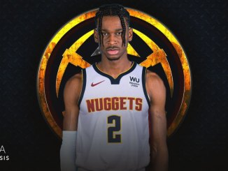 Shai Gilgeous-Alexander, Denver Nuggets, Oklahoma City Thunder, NBA Trade Rumors