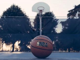 NBA, NBA Playoffs