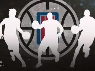 LA Clippers, NBA Trade Rumors