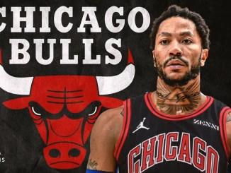Chicago Bulls, Derrick Rose, NBA Trade Rumors