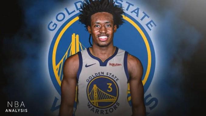 Collin Sexton, Golden State Warriors, Cleveland Cavaliers, NBA Trade Rumors