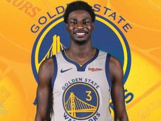 Golden State Warriors, Jaren Jackson Jr., Memphis grizzlies, NBA Trade Rumors