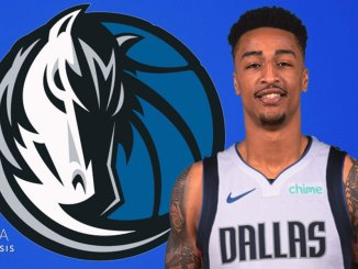 Dallas Mavericks, John Collins, Atlanta Hawks, NBA Trade Rumors