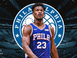 Jimmy Butler, Philadelphia 76ers, Miami Heat, NBA Trade Rumors