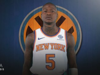 New York Knicks, Terry Rozier, Charlotte Hornets, NBA Trade Rumors