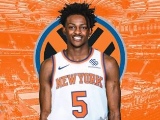 De'Aaron Fox, New York Knicks, Sacramento Kings, NBA Trade Rumors