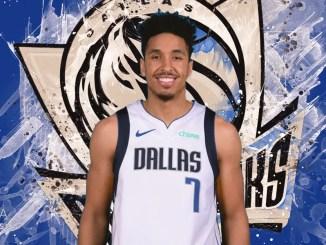 Malcolm Brogdon, Dallas Mavericks, Indiana Pacers, NBA Trade Rumors
