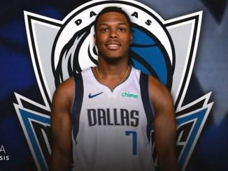 Dallas Mavericks, Kyle Lowry, Toronto Raptors, NBA Trade Rumors