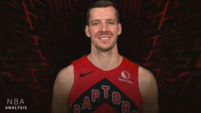 NBA Rumors: 3 Teams Who Should Consider Trade For Goran Dragic
