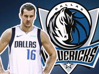 Dallas Mavericks, Toronto Raptors, Goran Dragic, NBA trade Rumors