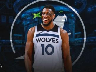 Thaddeus Young, San Antonio Spurs, Minnesota Timberwolves, NBA Trade Rumors