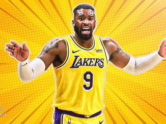 Wesley Matthews, NBA Rumors