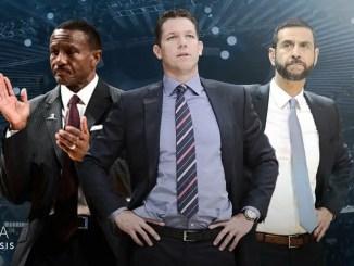 NBA Rumors, NBA News