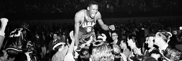 Bill-Russell-campeon-NCAA-y-NBA