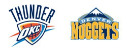 Playoffs-2011-NBA-Thunder-Nuggets.jpg