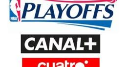 Horarios partidos Playoffs NBA 2011 semana 9 de mayo