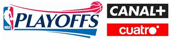 Horarios Playoffs NBA 2011 Canal+ y Cuatro