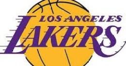 Los Lakers prueban a varios jugadores