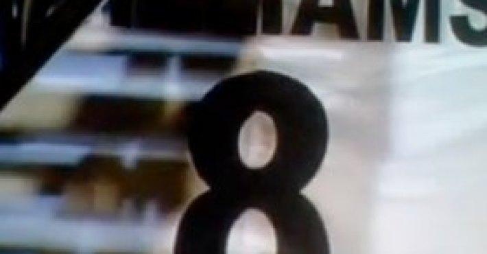 El Besiktas retira la camiseta de Deron Williams