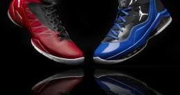 Zapatillas de Playoffs (III)
