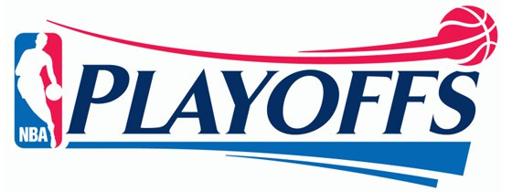 Cuadro Playoffs NBA 2013: Calendario, resultados, horarios y eliminatorias