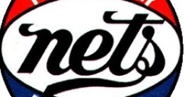 Los Nets dicen adiós a New Jersey