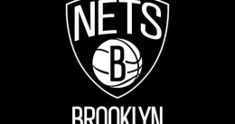 Previa NBA 2015-16: Brooklyn Nets