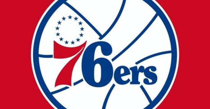 Brandon Williams acompañará a Sam Hinkie al frente de la oficina deportiva de los 76ers