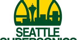 La NBA vuelve a acercarse a Seattle