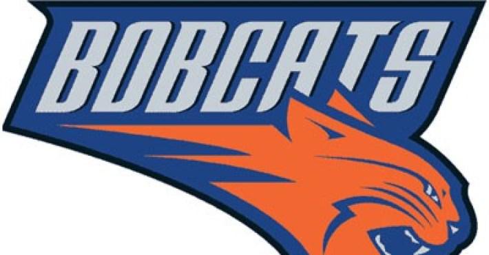 Los Bobcats y sus continuos cambios de entrenador en las últimas temporadas