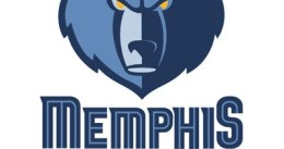 Memphis anuncia a Elston Turner, Duane Ticknor y Shawn Respert como nuevos Entrenadores Asistentes