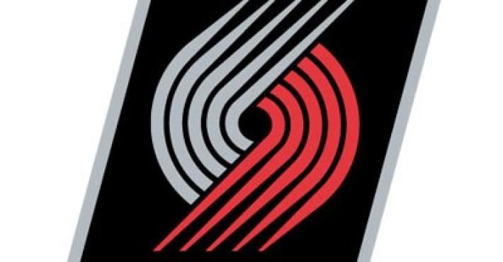 Portland Trail Blazers quiere albergar el All-Star de 2017 o 2018