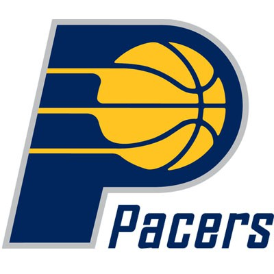 logo-pacers