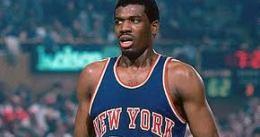 Bernard King entrará en el Hall of Fame