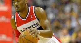 Los Wizards acaban con la racha ganadora de los Knicks