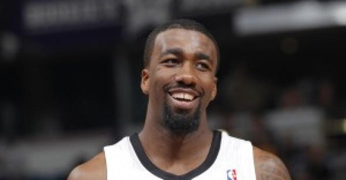 Boston Celtics anuncia el despido de Donté Greene