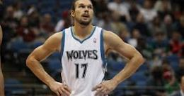 Louis Amundson estará en el 'training camp' de los Cleveland Cavaliers