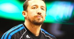 Oficial: Hedo Turkoglu firma por los Clippers