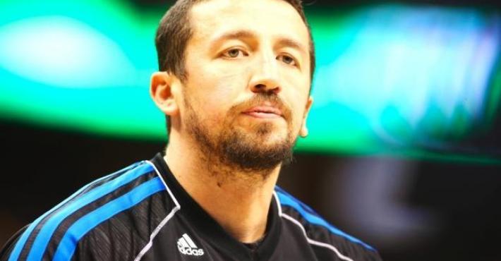 Los Clippers podrían estar muy cerca de firmar a Hedo Turkoglu