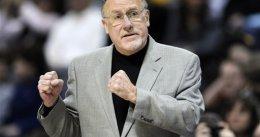 El dueño de los Timberwolves confirma el regreso de Rick Adelman