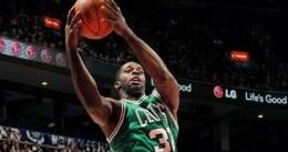 Los Celtics ganan a Detroit y afianzan su posición en la lucha por los Playoffs