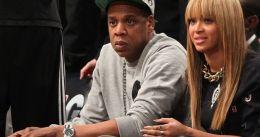 Jay-Z ya es oficialmente el representante de Kevin Durant
