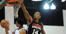 Malcolm Thomas alcanza un acuerdo con los Philadelphia 76ers