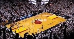 Los Heat extienden el acuerdo para permanecer en Miami hasta 2040