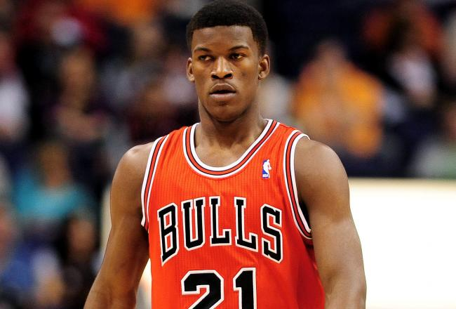 jimmy-butler