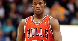 Los Bulls no se dan por vencidos y ganan en Washington