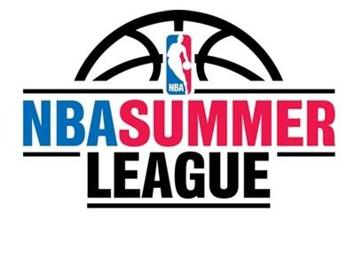 summer-league