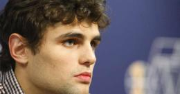 Cinco ideal y mejor sexto hombre de nbamaniacs: Octavos de final del Mundial 2014